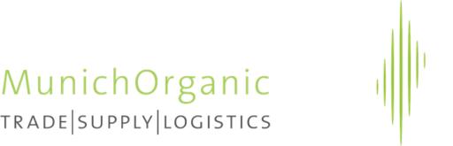 Munich Organic