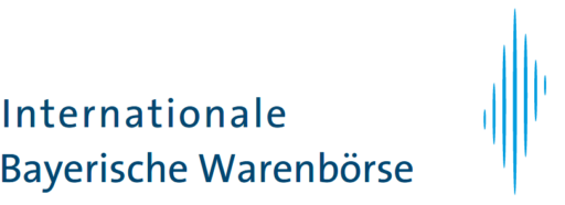internationale bayerische warenbörse